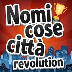Nomi-Cose-Citt-