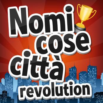 Nomi-Cose-Citt-Revolution