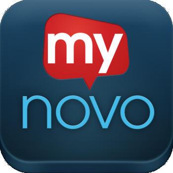 NOVO-App