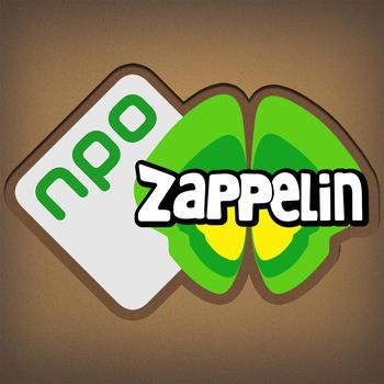NPO-Zappelin