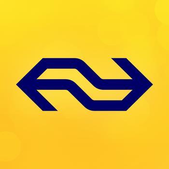 NS-Reisplanner-Xtra