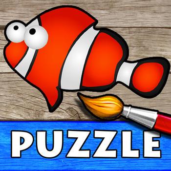 Oceano-Puzzle-e-Disegni-da-Colorare-Giochi-per-Bambini