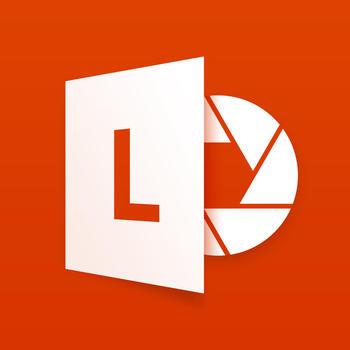 Office-Lens
