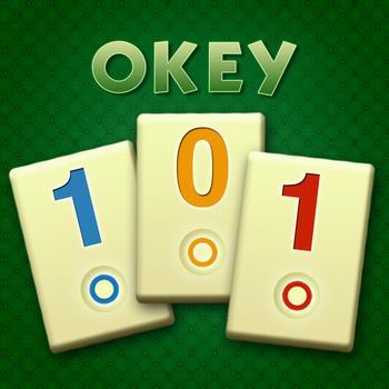 Okey-101