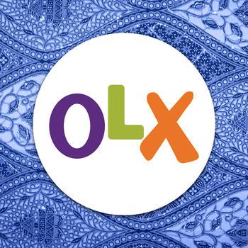 OLX-Indonesia