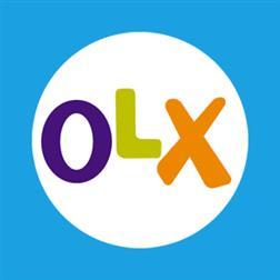 OLX-pl