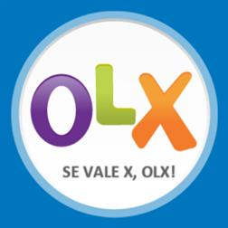 OLX-Portugal