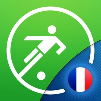 Onefootball-mit-UEFA-EURO-2016-adidas-experience-Fu-ball-News-EM-2016-Spielplan-Ergebnisse-Liveticker-f-r-die-Europameisterschaft-in-Frankreich
