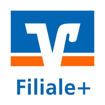 Online-Filiale-