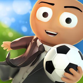 Online-Soccer-Manager-OSM-Tr-na-ditt-favoritlag-i-fotboll