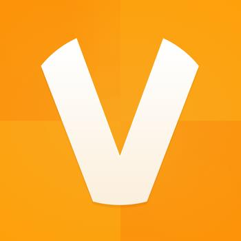 ooVoo-Free-Video-Call-Text-and-Voice