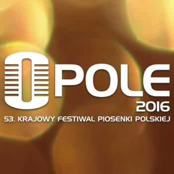 Opole-Festiwal-2016