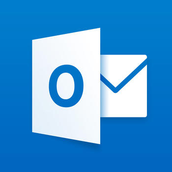 Outlook-for-iOS