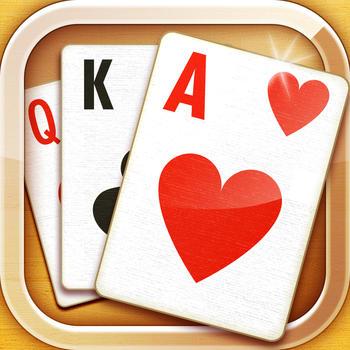 Paci-ncia-Solitaire-O-jogo-de-cartas-para-relaxar
