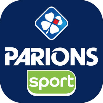 ParionsSport-Point-de-Vente-Officiel-