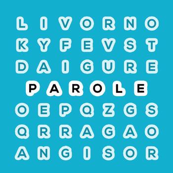 Parole-Intrecciate-Il-CruciPuzzle-Italiano-GRATIS