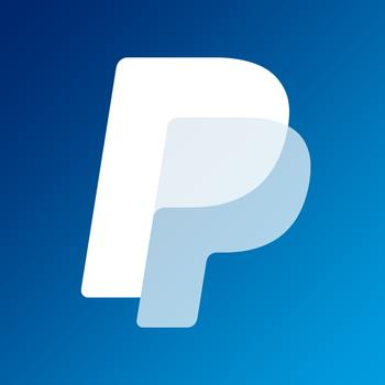 PayPal-Send-money-quickly-safely-and-internationally