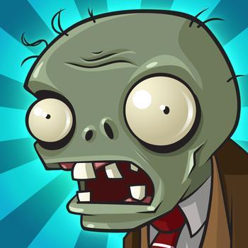 Pflanzen-gegen-Zombies