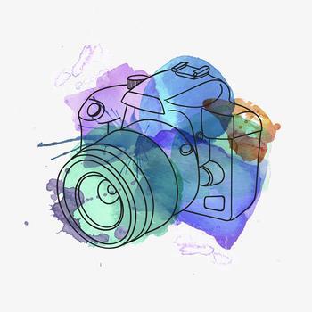 Photofect-Foto-raf-filtre-efekt-kesme-ve-d-zenleme-edit-r