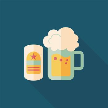 Picolo-jeu-a-boire-en-soiree-ou-apero-avec-biere-cocktail-vodka-champagne-ou-m-me-sans-alcool