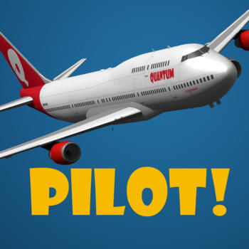 Pilot-