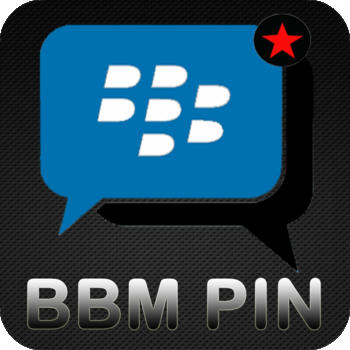 Pin-Finder-for-BBM