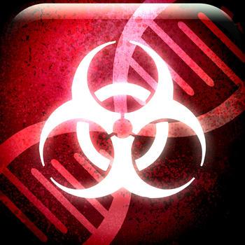 Plague-Inc-