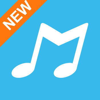 Player-musicale-gratis-MixerBox-3