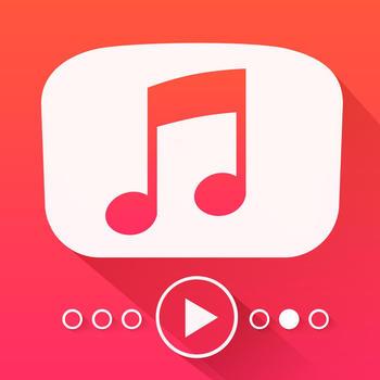 PlayTube-Free
