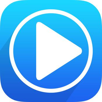 Playtube-Free-Playlist-Manager-for-YouTube