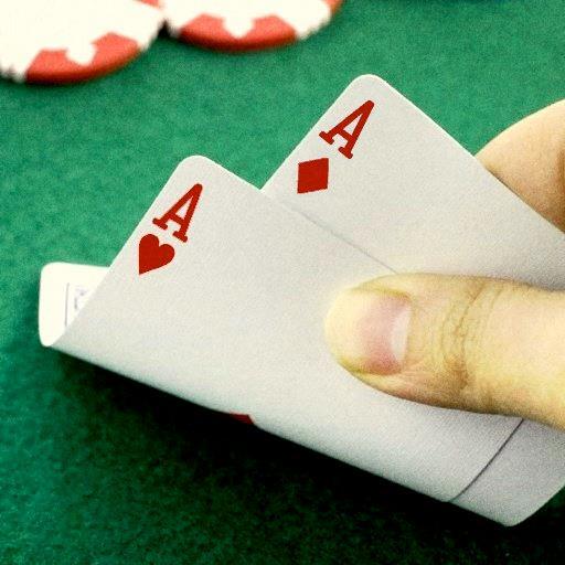 Poker-HD