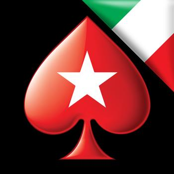 PokerStars-Poker-App-Giochi-di-Poker-Texas-Holdem-Gratis-Free-Games-IT