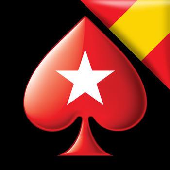 PokerStars-Poker-App-Juego-de-Texas-Holdem-Gratis-Free-Games-ES