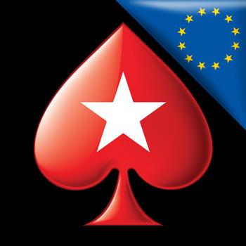PokerStars-Poker-App-Kostenlos-Texas-Holdem-Spielen-Free-Games-EU