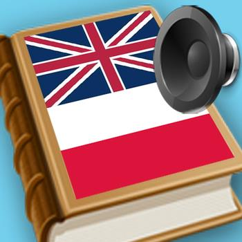 Polish-English-dictionary-Best-translation-tool-for-translator-travel-Full-pronunciation-support-S-ownik-Polski-angielski-Najlepsze-narz-dzie-do-t-umaczenie-dla-t-umacz-podr-Pe-na-obs-uga-wymowa