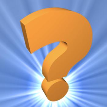 Preguntas-de-Trivial