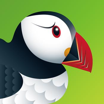 Puffin-Web-Browser