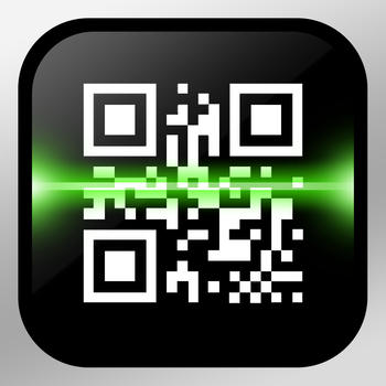 QR-Code-Scanner-Fastest-decoder-for-all-types-of-QR-Codes