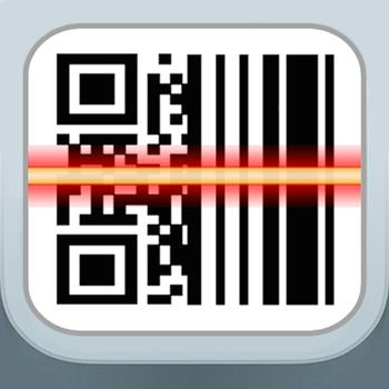 QR-Reader-for-iPhone