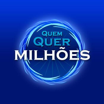 Quem-Quer-Milh-es-Quiz-Portugu-s-Gr-tis