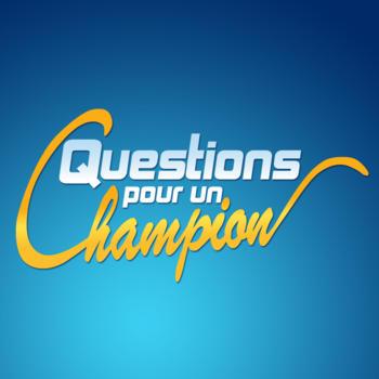 Questions-Pour-Un-Champion-Online