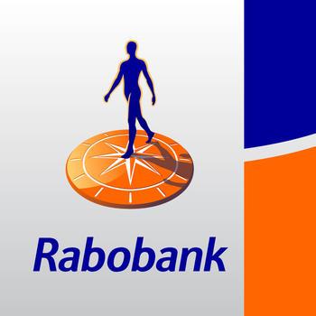 Rabo-Bankieren
