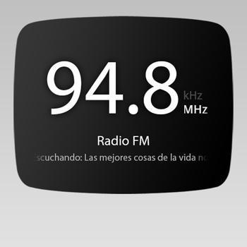 Radio-FM-Espa-a