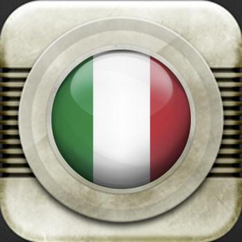 Radio-Italia-FM