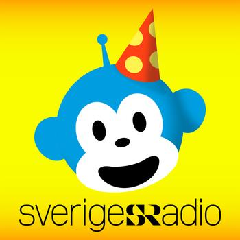 Radioapan-banankalas-