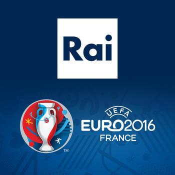 Rai-Euro2016