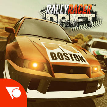 Rally-Racer-Drift-