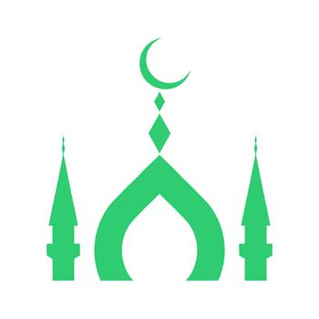 Ramadan 2016 horaire de pri re en france telecharger - Horaire priere bordeaux 2016 ...