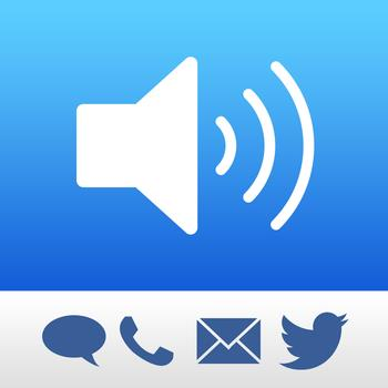 Ringtones-for-iPhone-Free-with-Ringtone-Maker