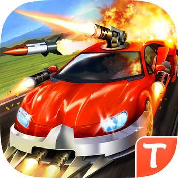 Road-Riot-Combat-Racing